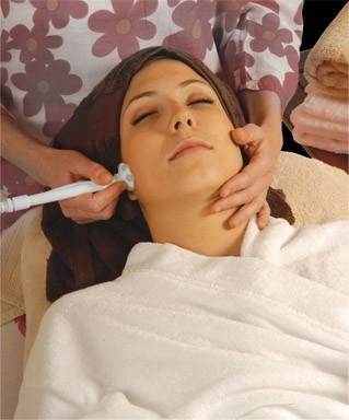 Лимфодренажный массаж санкт петербурге